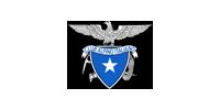 logo-club-alpino-italiano