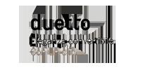 logo-duetto