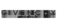logo-givenchy