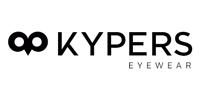 logo-kypers