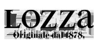 logo-lozza