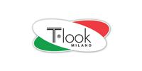 logo-t-look