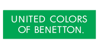logo-united-colors-of-benetton